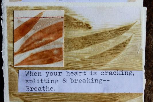 breathe 4 800