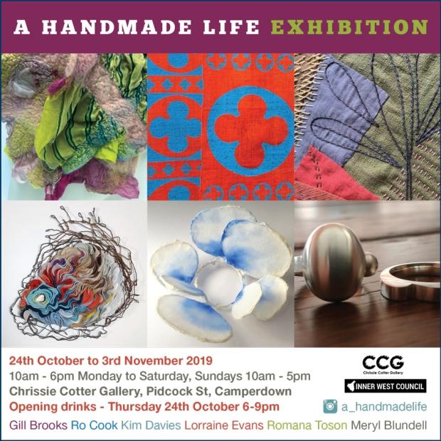 handmade_life_2019_INSTA